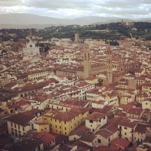 Флоренция, фото, достопримечательности