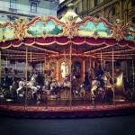 Флорения, фото, достопримечательности