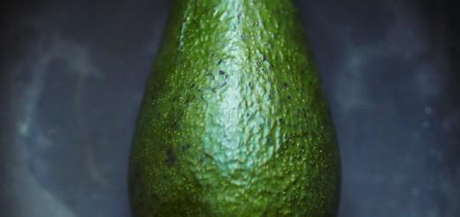 авокадо. польза, вред,