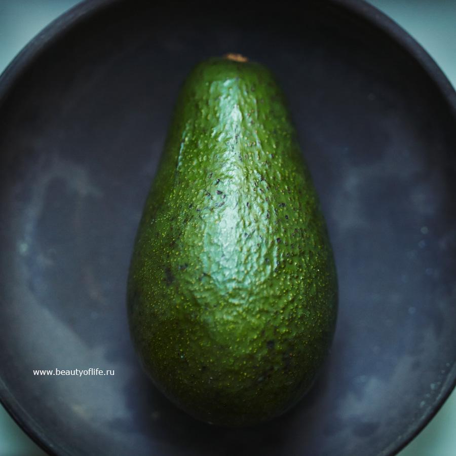 Авокадо для беременных польза и вред 77