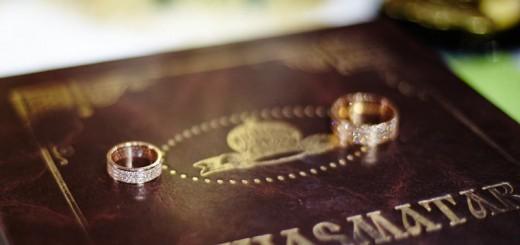 Время,венчания, кольца,