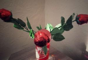 Декоративные, комнатные, цветы