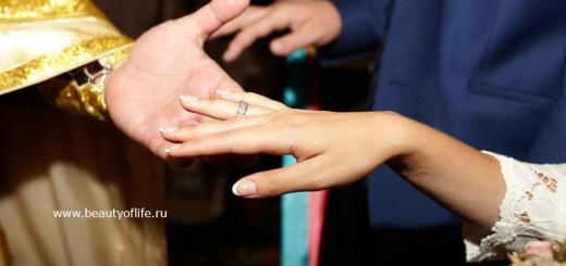 Помолвочное, кольцо, свадьба,