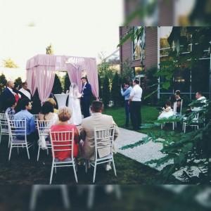свадьба, приметы, традиции