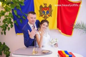 Помолвочное, кольцо, свадьба, роспись,