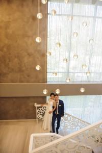 Свадебный, банкетный, зал