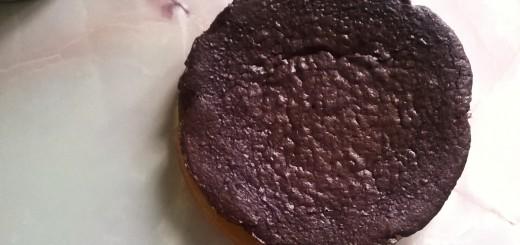 Шоколадный, Пирог, рецепт,