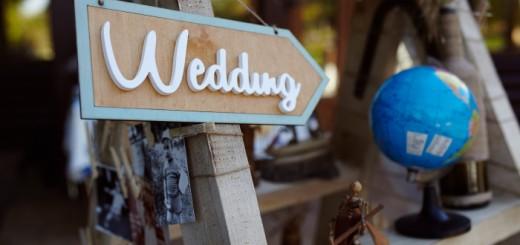 свадьба, список, план,