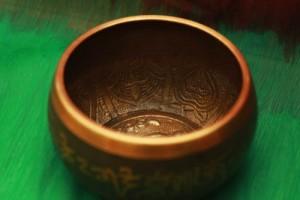 поющие, чаши, тибетские