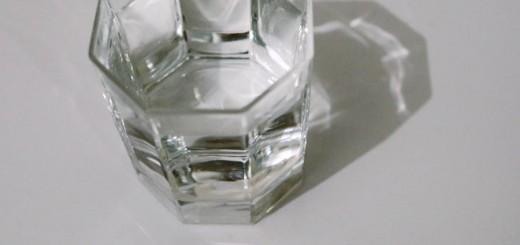 вода с лимоном, польза и вред,
