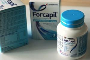 Форкапил, цена